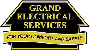Grand Electrical Services